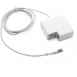 Adapter voor Macbook Pro 15 17 inch Late 2006-Mid 2012 (Excl EU Plug)