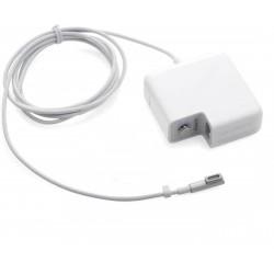 Adapter voor Macbook Air 2008 2009 2010 2011 (Excl EU Plug)