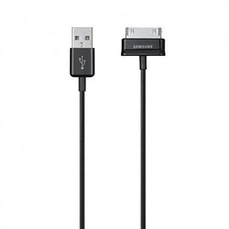 Samsung Galaxy Tab P1000 Data- en oplaad kabel