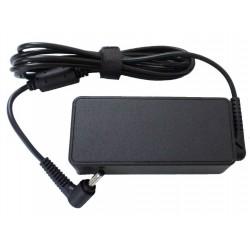 Adapter 65W voor o.a. Lenovo Ideapad 320S en Flex 4