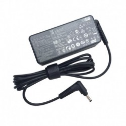 Replacement adapter voor Lenovo 65W 20V 3.25A AC Adapter ADLX65CCGE2A ADLX65CDGE2A