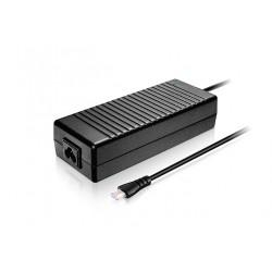 AC ADAPTER - UNIVERSELE NOTEBOOK/LCD AC ADAPTER (USB) 120W