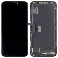 Replacement Oled Scherm voor Iphone X