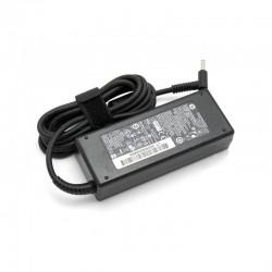 Originele HP Adapter - 90W 19.5V 4.62A (4.5*3.0MM PLUG)