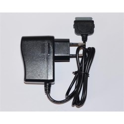 Adapter voor Medion P9514 MD99000 MD98052 MD98659