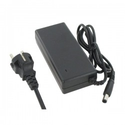 AC ADAPTER - Dell PA-10 Compatible 90W 19.5V 4.62A (Centerpin)