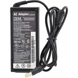 IBM AC Adapter 16V 4.5A (5.5*2.5 mm plug)