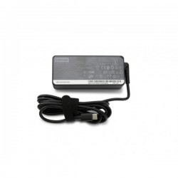 Lenovo 65 W standaard netvoedingsadapter (USB Type-C)