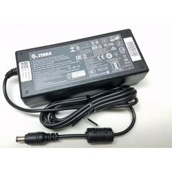 Originele Zebra Printer Power Supply voor GK420D GK420T GK430T