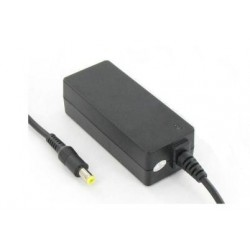 AC Adapter - Dell Compatible 30W 19V 1.58A (5.5*1.7 mm plug)