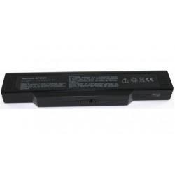 ACCU BATTERIJ - MSI Compatible BP-8050