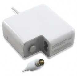 AC ADAPTER - Apple Compatible 45W 24V 1.875A (7.7 * 2.5 mm plug)
