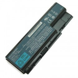 Packard Bell Compatible Accu