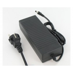 120W Adapter voor Toshiba / Medion / MSI  19V 6.32A (5.5*2.5 mm plug)