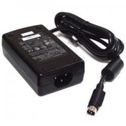 AC ADAPTER - LCD 60W 12V 5A (4pins plug)