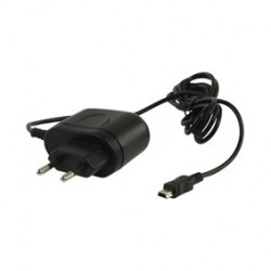 THUISLADER - Mini USB plug