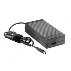 AC ADAPTER -  LCD 132W 12V 11A (4pins plug)