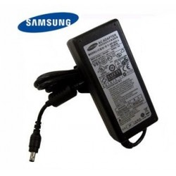 Originele Samsung AC Adapter | 90W 19V 4.74A (5.5*3.0 mm plug)