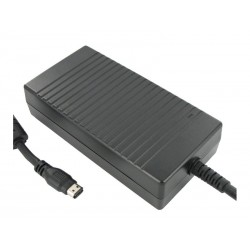 AC ADAPTER - HP Compaq Compatible 180W 19V 9.5A (Ovale plug)