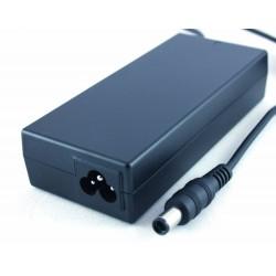 AC ADAPTER - HP Compaq Compatible 180W 18.5V 9.5A (7.4*5.0 mm)