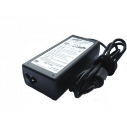 Originele Samsung LCD AC Adapter | 56W 14V 4A (5.5*3.0 mm plug)