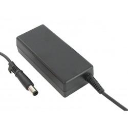 AC Adapter - HP Compaq Compatible  65W 18.5V 3.5A (7.4*5.0 mm plug)