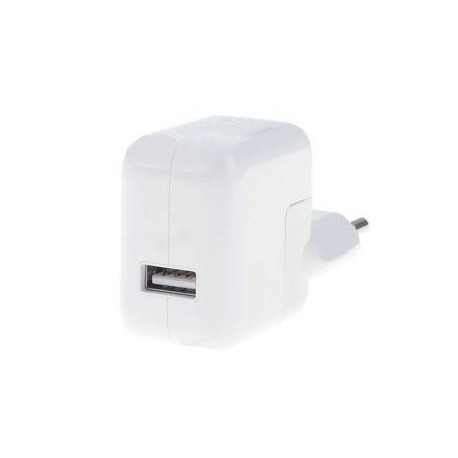 Apple Iphone USB Thuislader Adapter