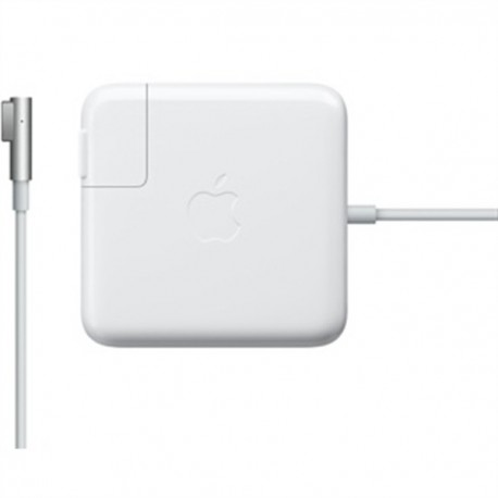 Originele AC Adapter - Apple Magsafe 85W 18.5V 4.6A (5pins magneet)