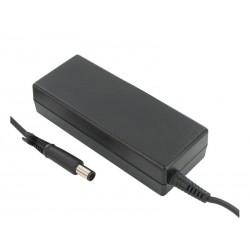 AC ADAPTER - HP Compaq Compatible 90W 18.5V 4.9A (7.4*5.0 mm plug)