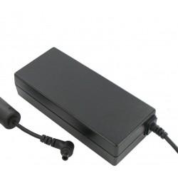 AC ADAPTER - Samsung Compatible 90W 19V 4.74A (5.5*3.0 mm plug)