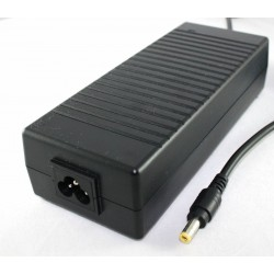 150W AC Adapter 19V  7.9A (5.5*2.5 plug)