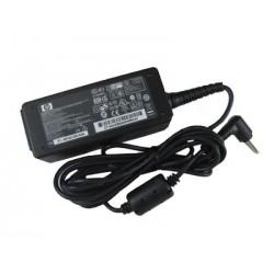 Originele HP Compaq AC Adapter 30W 19V 1.58A (4.0*1.7 mm plug)