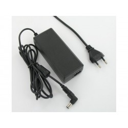 LCD AC Adapter | 36W 12V 3A (5.5*3.0 mm plug)