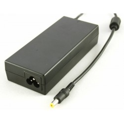 AC ADAPTER - Acer  90W 19V 4.74A (5.5*1.7 mm plug)