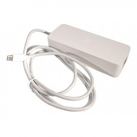 Originele Apple Mac Mini Adaper 110W 18.5V 6A A1188