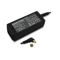 Netbook Adapter 30W 19V 1.58A (5.5*2.5 mm plug)